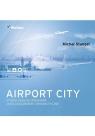 Airport City