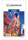 Tokio Michelin