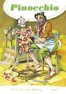 PESR Pinocchio (4)