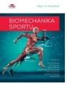 Biomechanika sportu