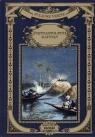 Piętnastoletni kapitan. Tom II Juliusz Verne