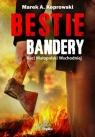 Bestie Bandery