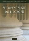 Wprowadzenie do filozofii (Uszkodzona okładka) Lenartowicz Piotr, Koszteyn Jolanta