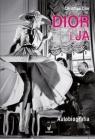 Dior i ja Autobiografia