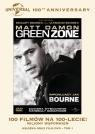 Green Zone Brian Helgeland