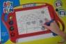 Art.&Fun Magiczna tablica do rysowania (106332217)