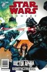 Star Wars - Doctor Aphra - Gigantyczny zysk