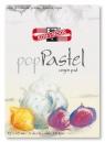 Blok do pasteli Pop Pastel 300X420 20 arkuszy