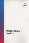 Multicultural studies Tom IV