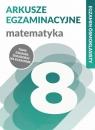 Egzamin ósmoklasisty. Matematyka Zioła-Zemczak Katarzyna