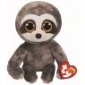 Maskotka Beanie Boos: Dangler - leniwiec 24 cm (36417) Wiek: 3+