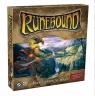 Runebound 3 edycja: Nierozerwalne więzi GALAKTA