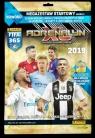 MEGAZESTAW FIFA 2019