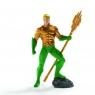 Liga Sprawiedliwych. Aquaman - 22517