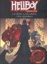 Hellboy Animated. Czarne zaślubiny i inne opowieści