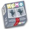 MEMO - Odkrywaj Krasnale