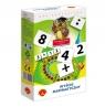 Wyścig matematyczny mini (0717)