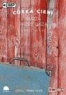 Córka Cieni Burza przed ciszą (audiobook)
