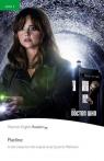 PEGR Dr.Who Flatline Bk/MP3 CD (3)