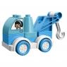 Lego Duplo: Pomoc drogowa (10918)