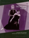 The Old Man and Me+ DVD