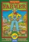 Super Farmer  (00017)