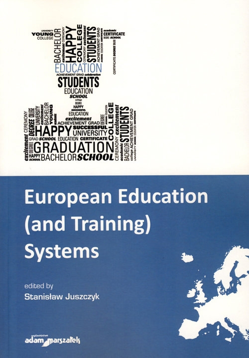 European Education (and Training) Systems