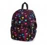 Coolpack - Mini - Plecak dziecięcy - Cats (B27046)