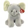 Maskotka Baby Ty Bubbles - słoń 24 cm (82000)