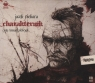 Charakternik  (Audiobook) Piekara Jacek