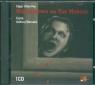 Morderstwo na Rue Morgue  (Audiobook)