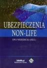 Ubezpieczenia non-life