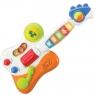 Mały gitarzysta (002000)