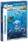 Puzzle 250 Nemo (29717)