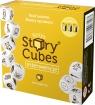 Story Cubes: Interwencje Wiek: 6+