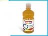 Farba Tempera Premium 500ml - ruda