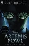 Artemis Fowl Colfer Eoin