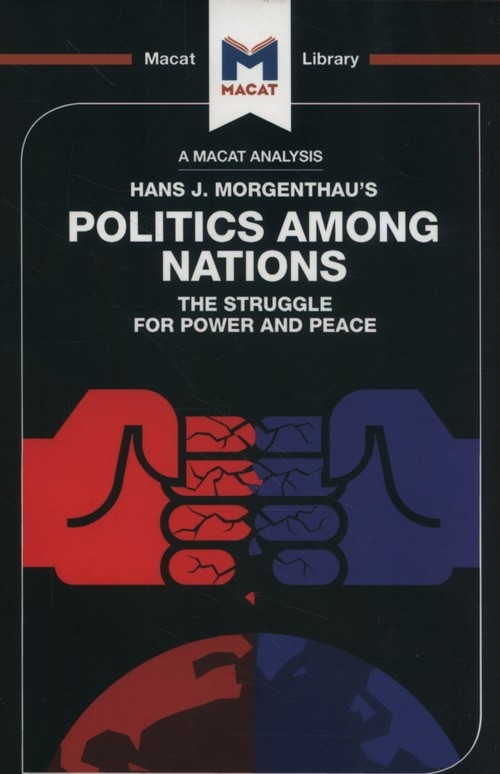Politics Among Nations Pacheco Pardo Ramon