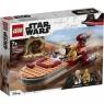 Lego Star Wars: Śmigacz Luke'a Skywalkera (75271)Wiek: 7+