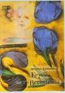 Krysia Bezimienna  (Audiobook)
