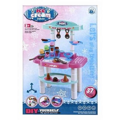 Zabawkowa lodziarnia (442984)