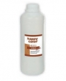Klej Wikol premium butelka 1kg (HA 3420 1000)