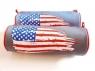 Piórnik tuba Flaga USA 010