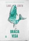 Bracia Vega