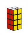 RUBIK Wieza 2x2x4 (RUB3012)