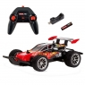 RC Buggy Fire Racer 2 1:20 (204001)