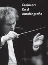 Autobiografia Kord Kazimierz