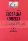 Globalna korekta