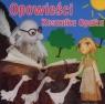 Opowieści Koszałka Opałka  (Audiobook)