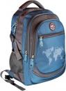 Plecak Are PL-1512 (296702)